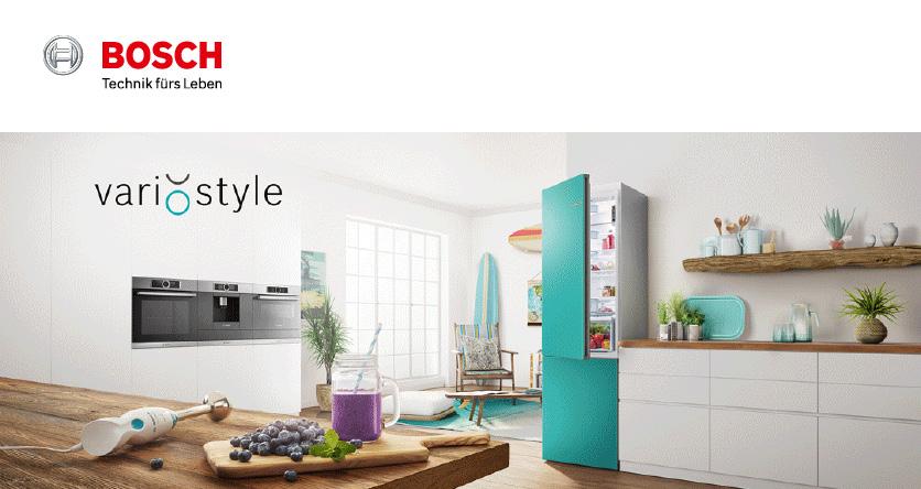 Bosch Kühlschrank Mit Kamera : Bosch technik fürs leben