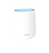 Orbi RBR20, Router