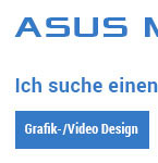ASUS Monitor Finder - Grafik-/Video-Design