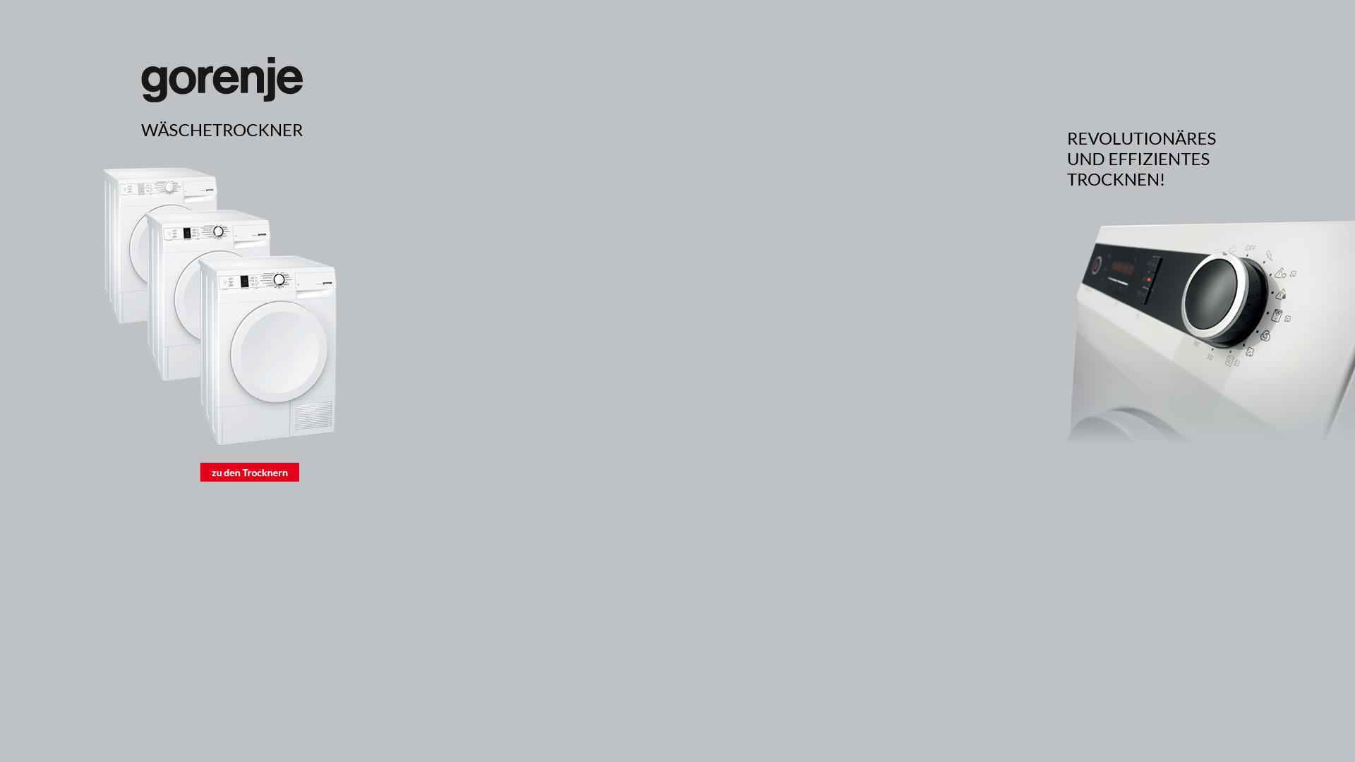 Gorenje Kühlschrank Haltbarkeit : Gorenje haushaltsgeräte günstig kaufen alternate