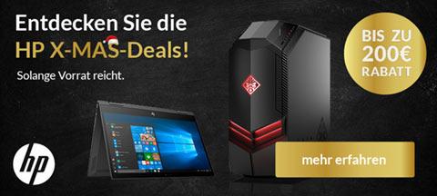 MAR-62417 HP X-MAS Deals
