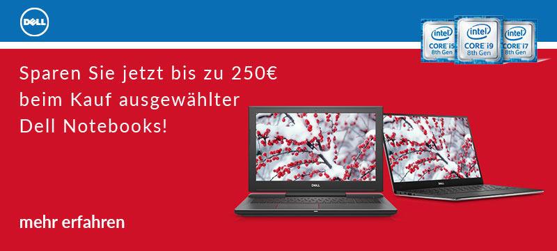 MAR-62700 Dell NB